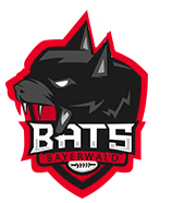 Bats-Football