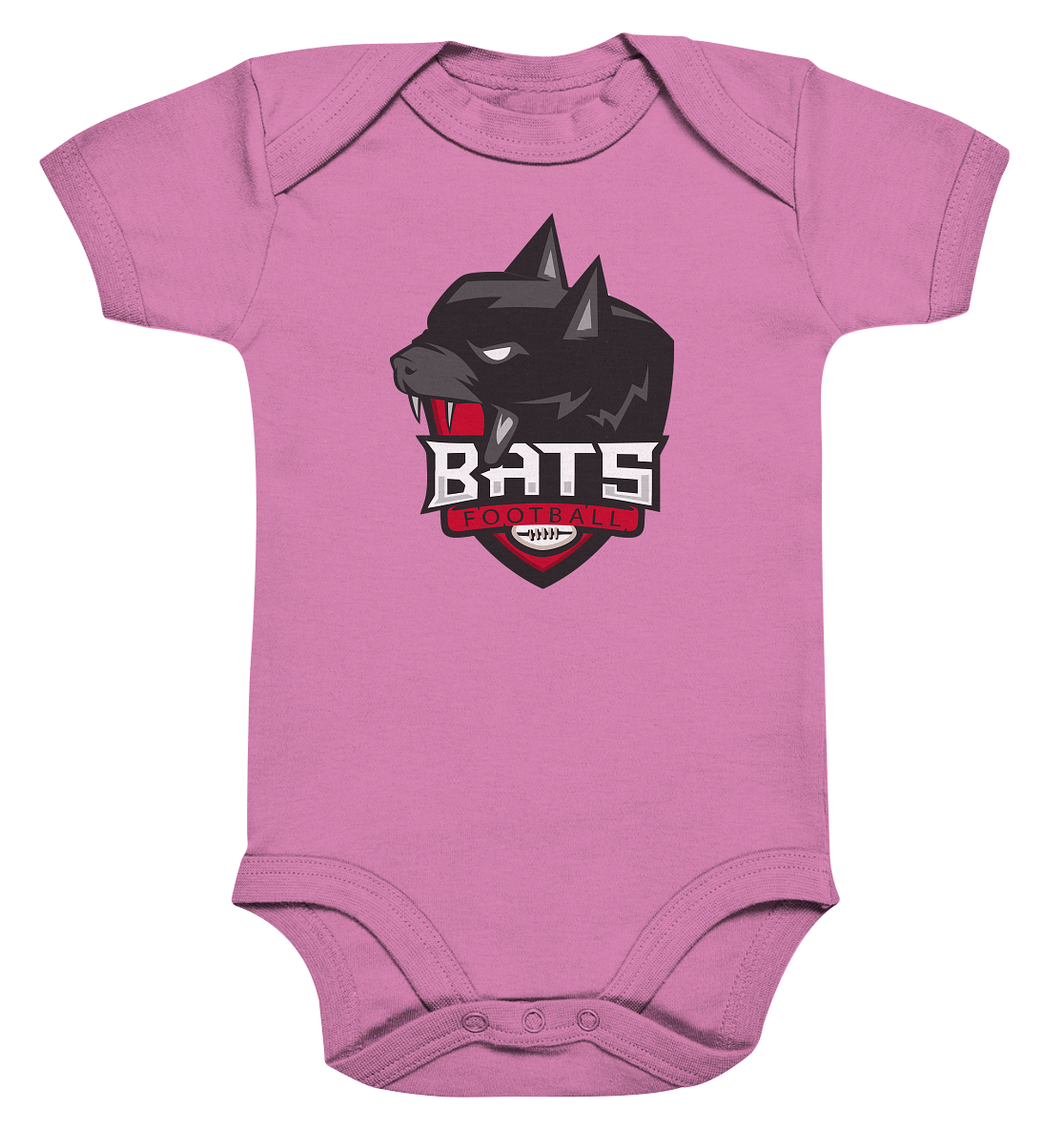front-baby-bodysuite-db85b4-1116x.png