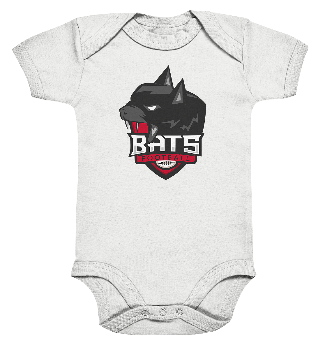 front-baby-bodysuite-f4f4f2-1116x.png