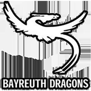 Bayreuth Dragons Logo