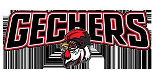 Hemhofen Gechers Logo