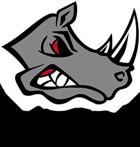 Herzogenaurach Rhinos Logo