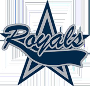 Regensburg Royals Logo